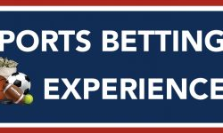 Enhance Your Sports Betting Experience at Online Sportsbooks