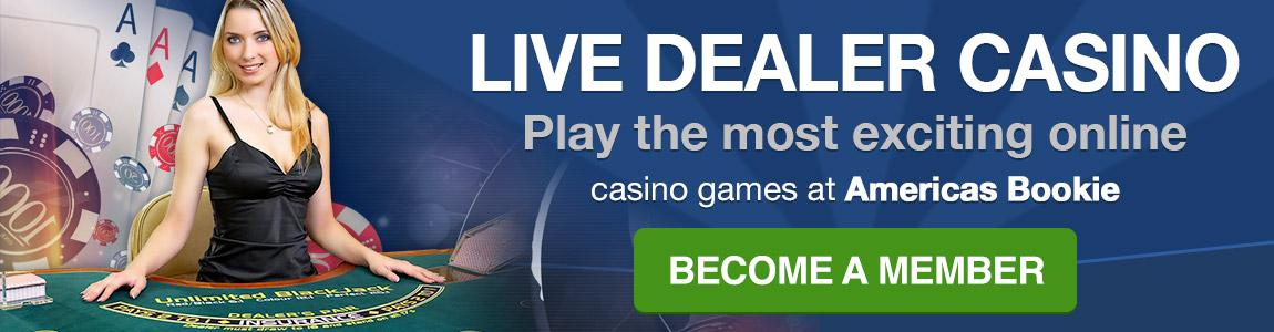 1500 Freeplay Bonus