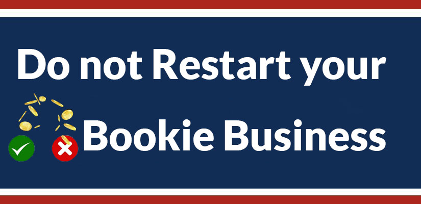 Do Not Restart Your Bookie Business With the Wrong Pay Per Head Site
