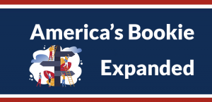 Take Advantage of America's Bookie Expanded Betting Board