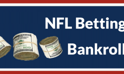 Boost Your NFL Betting Bankroll With America's Bookie Reward Program