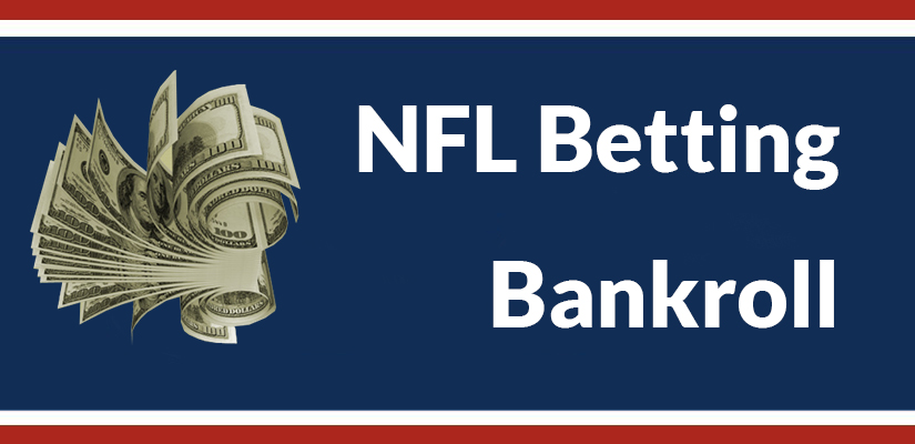 Manage Your NFL Betting Bankroll With America's Bookie If-Bets
