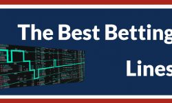 Bet The Best Betting Lines at America's Bookie
