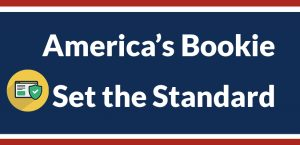 America's Bookie 'Sets the Standard' in Online Sports Betting