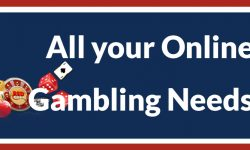 America's Bookie Covers All Your Online Gambling Needs in 2021