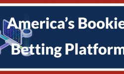 US Bettors Benefit From America's Bookie Online Betting Platform