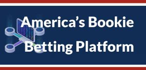 US Bettors Benefit From America's Bookie Online Betting Platform