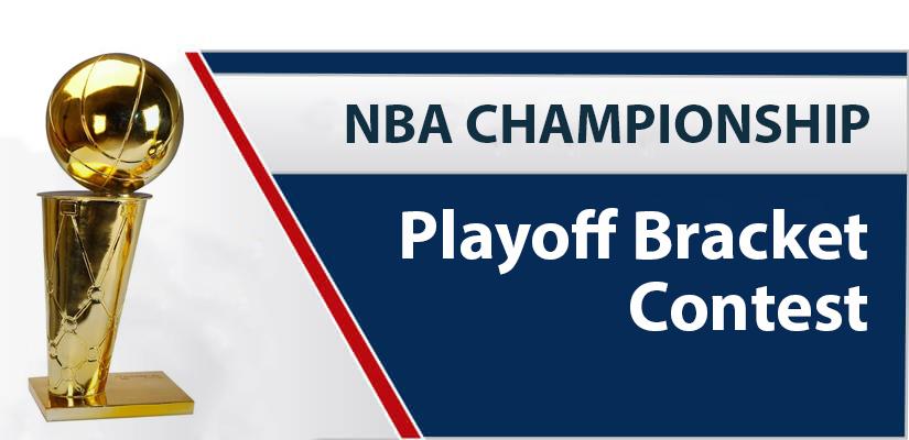 NBA-Championship