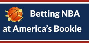 Betting the NBA Conference Finals at America's Bookie